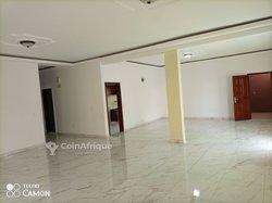 Location Appartement haut satnding 4 pièces - Riviera Faya
