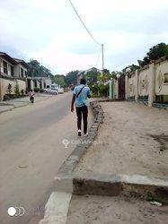 Vente Villa 4 pièces - Kinshasa