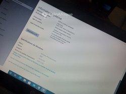 PC HP EliteBook 850 G2 - core i5