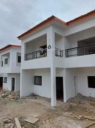 Vente Villa 04 Pièces 200 m² - Riviera Faya
