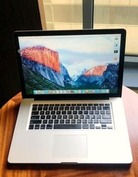 PC Macbook 2017 core i5