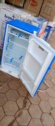 Réfrigérateur Icona