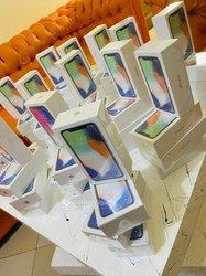Apple iPhone X - 64Gb