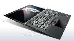 PC Lenovo Thinkpad X1 Carbon core i5