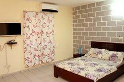 Location appartement meublé - Cocody Angré