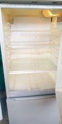 Réfrigérateur combiné A++