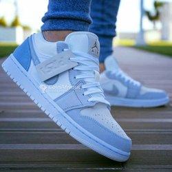 Sneakers Nike Air Force