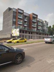 Vente immeuble R+3 - 2 Plateaux 8éme Tranche