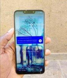 Huawei Mate 20 Lite - 64 giga