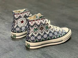 Chaussures All Star Chuck Taylor