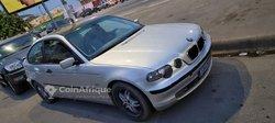 BMW E49 2003