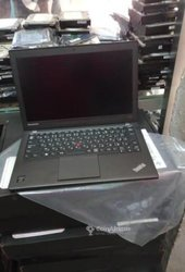 PC Lenovo  Thinkpacd X240s core i5