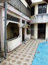Location villa duplex 8 pièces - Bonapriso
