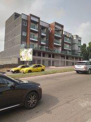 Vente immeuble R+3 - 2 Plateaux 8ème tranche
