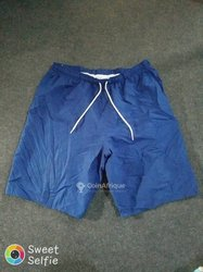 Culotte homme