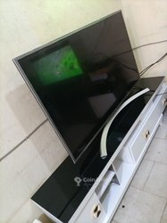 Pose TV