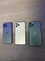 iPhone 11 Pro - 64 Gb