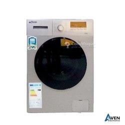 Machine à laver Astech 7kg a+++