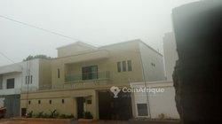 Vente villa duplex 6 pièces  - Faya