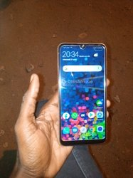 Huawei Y7 Prime 2019 - 64 Go