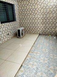 Location appartement 3 pièces  - Angre Nouveau Chu