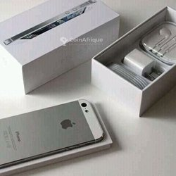 iPhone 5 - 16 Gb