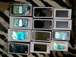 iPhone 4S - 16 Gb