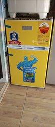 Réfrigérateurs Icona