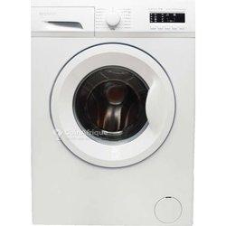 Machine à laver  Sharp 8kg a++