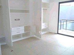Location appartement  4 pièces - 9e tranche Star 14
