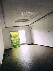 Location appartement  2 pièces - Riviera Palmeraie Résidentielle