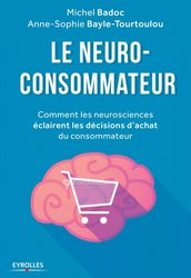 Livre - Neuro science