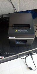 Imprimante Thermique Ticket Xprinter