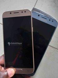 Samsung Galaxy J5 Pro