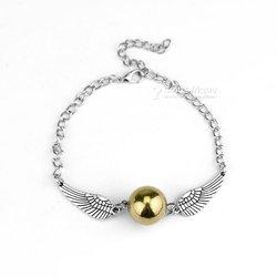 Bracelet Angel Wing femme - homme