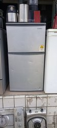 Réfrigérateur bar Samsung