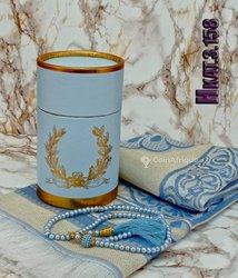 Kits de prière tapis - chapelet