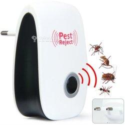 Neutralisateur moustiques - cafard - souris