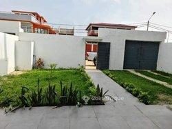 Vente Villa duplex 5 pièces - Riviera Faya