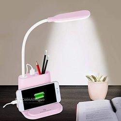 Lampe bureau