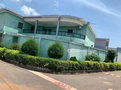 Vente Villa duplex 7 pièces - Grand Bassam