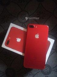 Apple iPhone 7 Plus - 32 gigas