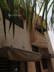 Location Immeuble 9 pièces - Avenou