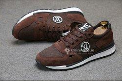 Chaussures Louis Vuitton