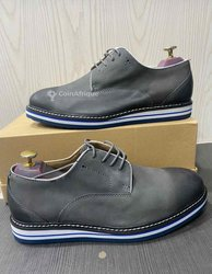 Chaussures Berluti homme