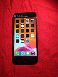 iPhone 7 - 32 giga