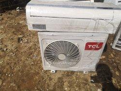 Climatiseur TCL