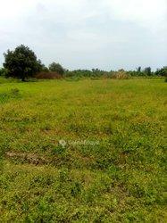 Terrains 500 m2 - Abomey - Calavi