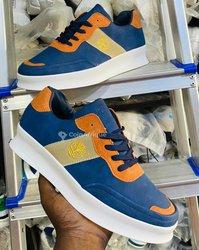 Chaussures Timberland