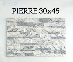 Carreaux Pierre 30*45